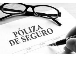 Detenen al Pla d'Urgell un corredor d'assegurances per estafar la companyia asseguradora i els seus clients.