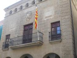 AGRAMUNT APROVA DEFINITIVAMENT ELS COMPTES DE L'ANY 2013.