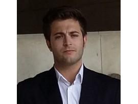 Albert López, Coordinador de C's Balaguer.