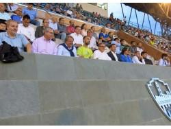 El Lleida Esportiu goleja l'Eldense (4-0) i es manté imbatut al Camp d'Esports.
