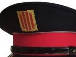 Detinguda una dona a l'Urgell que va tenir un accident de trànsit per conduir en estat etílic i va agredir als mossos.