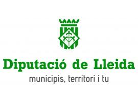 La Diputació de Lleida presidirà la Comissió de Cohesió Territorial de l'Arc Llatí el període 2014-2016.