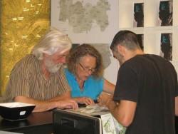 L'Oficina de Turisme de la Seu d'Urgell aten un 10% més de visitants respecte 2013.