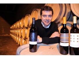 Tomàs Cusiné, reelegit president de la Ruta del Vi de Lleida – Costers del Segre.