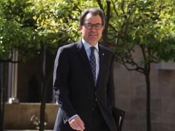 La Generalitat pateix una situació «extrema» que afectarà el pagament als proveïdors.
