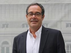 """Pere Macías, portavoz de Converencia: """"Los PGE son anticatalanes y malos para Lleida"""""""