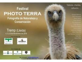 Fotografia, territori i turisme a Tremp