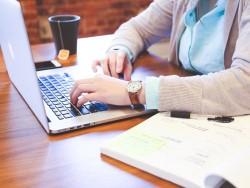 Les empreses augmenten el seu pressupost en marketing digital