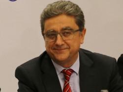 Enric Millo relleva a Llanos de Luna i és el nou delegat del govern a Catalunya