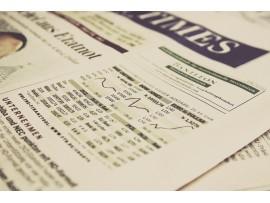 La inversió en borsa i l'economia de casino: una aposta perillosa