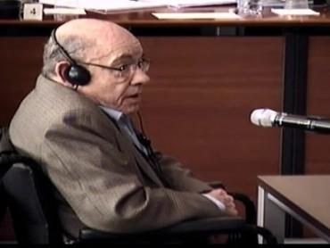 El 'cas Palau' esquitxa a la Convergència d'Artur Mas