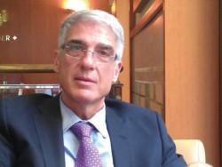 L'associació barcelonina de Comerciants de Creu Coberta promou valors de Responsabilitat i Sostenibilitat