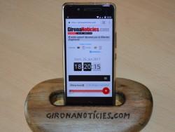 'Girona Notícies' es posiciona entre els millors formats de diari digital