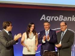 CaixaBank reuneix a Lleida a més de 350 professionals del sector agrari