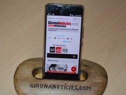 GironaNoticies.com compleix dotze anys amb novetats